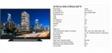 ALTUS AL5431 UYDULU LED TV